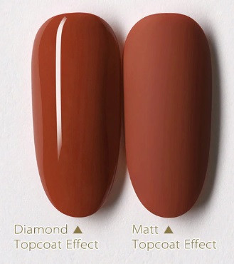 Gel color Conny's Red R02 baseone.ro