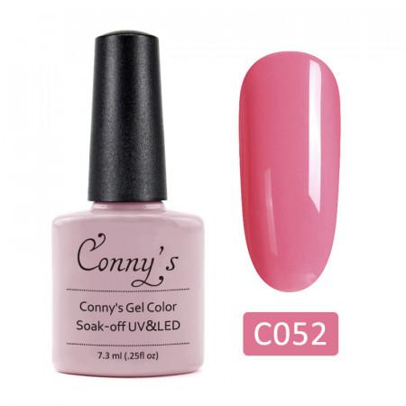 Oja Semipermanenta Soak Off Conny's 7.3ml C052