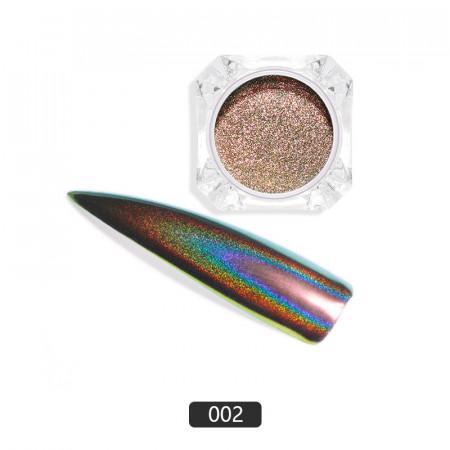 Pigment Laser i034-02