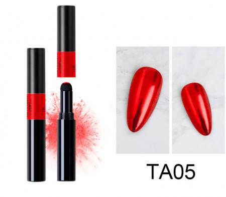 Stilou cu Pigment metalic TA05