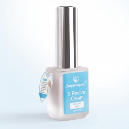 Tratament unghii FSM 5 Revive Cream 12ml