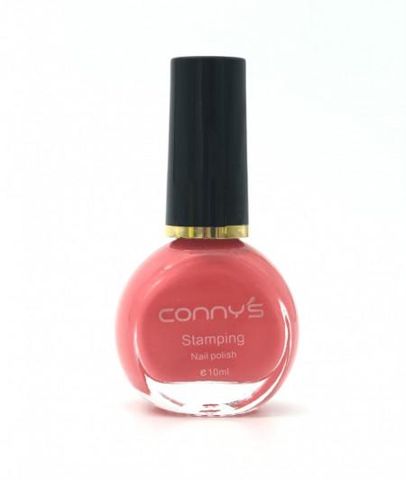 Oja Stampila 10ml Conny's #22