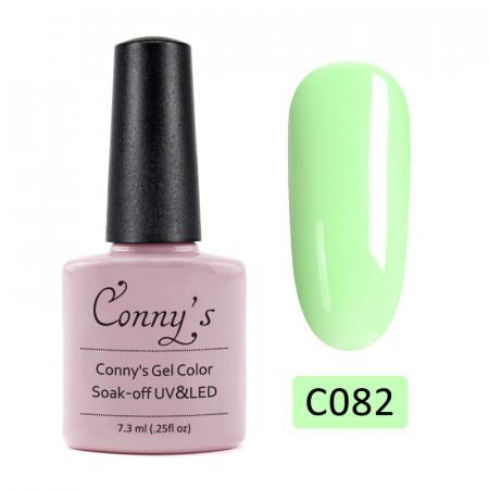 Oja Semipermanenta Soak Off Conny's 7.3ml C082