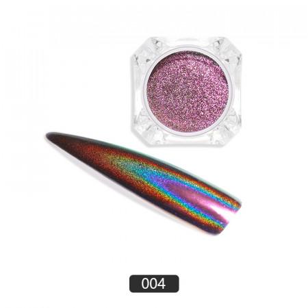 Pigment Laser i034-04