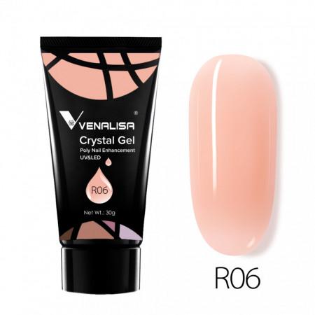 Polygel-Acrylgel Venalisa R006