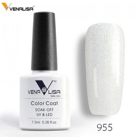Oja Semipermanenta Venalisa Soak off 955