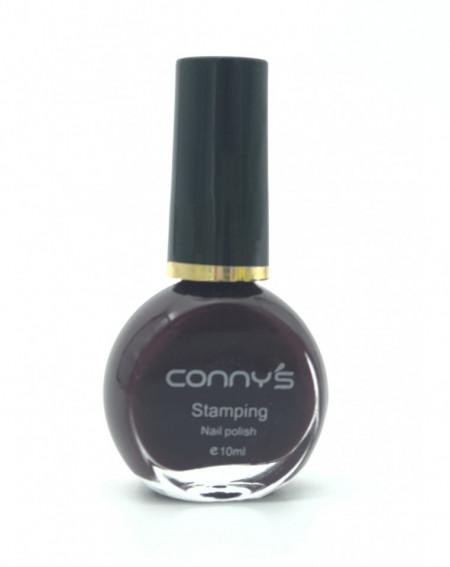 Oja Stampila 10ml Conny's #15