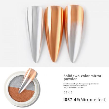 Pigment oglinta DUO i057-4
