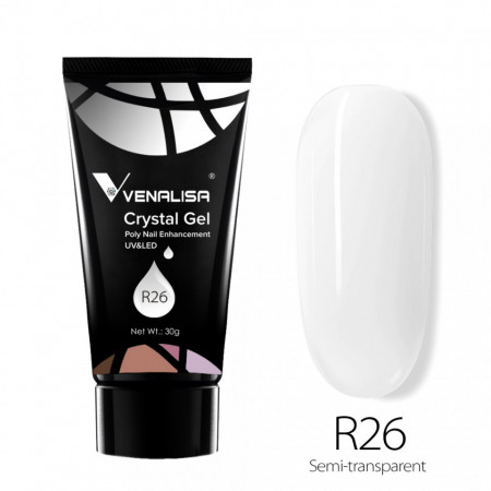 Polygel-Acrylgel Venalisa R026