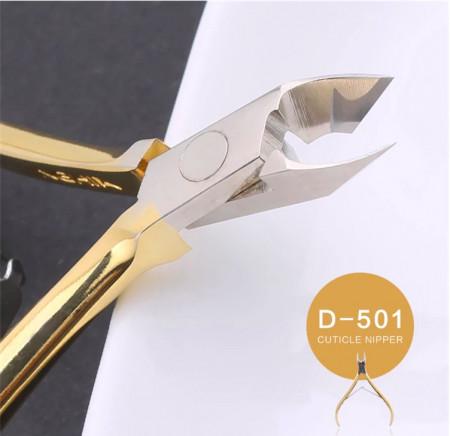 Cleste Manichiura-Pedichiura EXTRA - D501