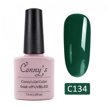 Oja Semipermanenta Soak Off Conny's 7.3ml C134