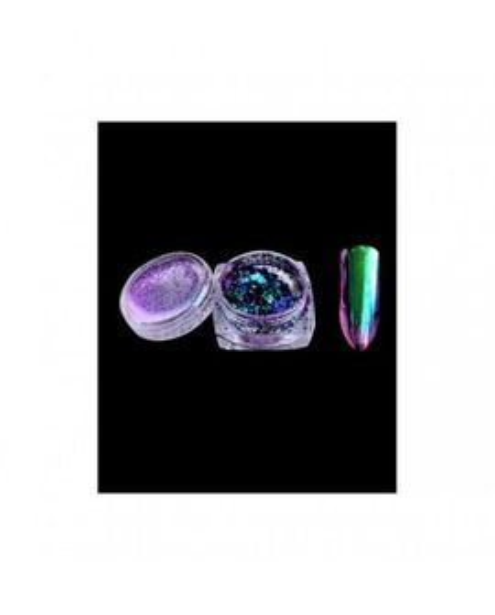 Pigment Oglinda GALAXY G517-LS04