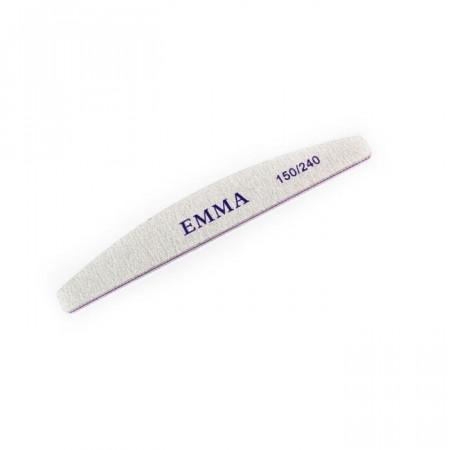 Pila Manichiura EMMA 150/240