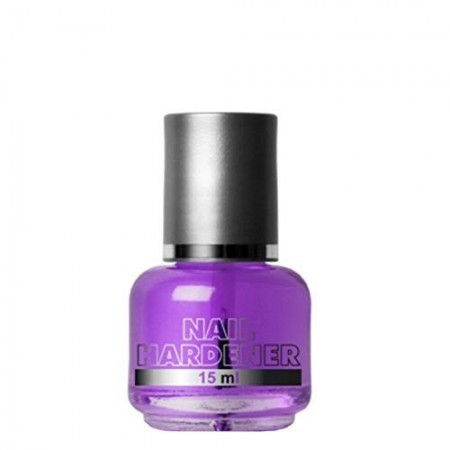Tratament Nail Hardener Gel Base One Silcare 15ml