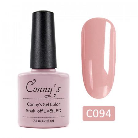 Oja Semipermanenta Soak Off Conny's 7.3ml C094