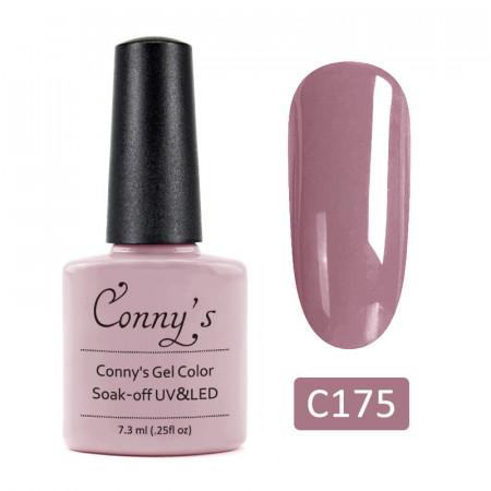 Oja Semipermanenta Soak Off Conny's 7.3ml C175