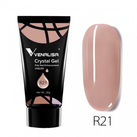 Polygel-Acrylgel Venalisa R021