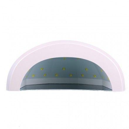 Lampa UV-LED SUN One 24/48w