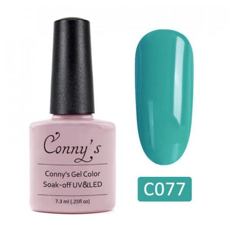 Oja Semipermanenta Soak Off Conny's 7.3ml C077