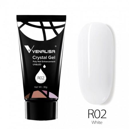 Polygel-Acrylgel Venalisa R002