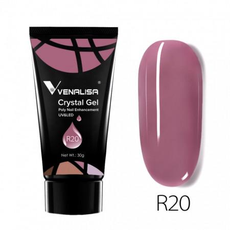 Polygel-Acrylgel Venalisa R020