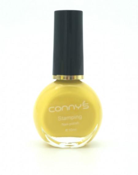 Oja Stampila 10ml Conny's #9