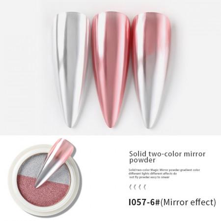 Pigment oglinta DUO i057-6