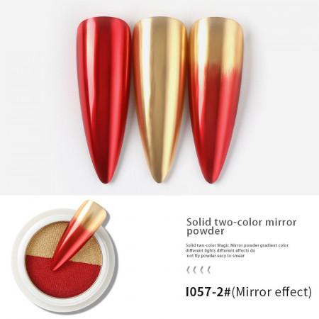 Pigment oglinta DUO i057-2