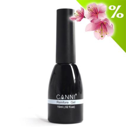 Reinfore Gel CANNI 15 ml