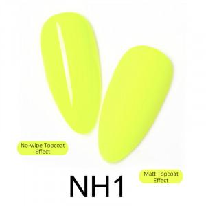 Oja Semipermanenta Venalisa Neon NH-1