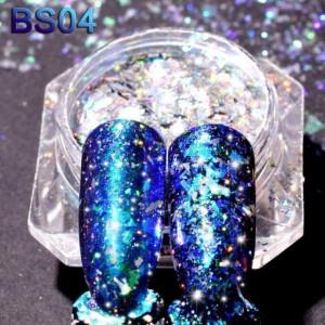 Sclipici Fireworks Chameleon BS04