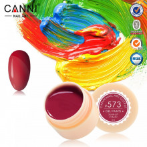 Gel color CANNI 5ml 573