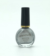 Oja Stampila 10ml Conny's #3