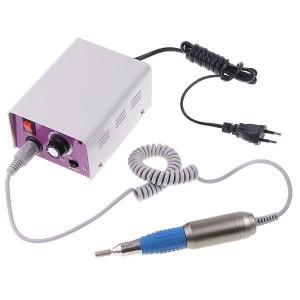 Pila-Freza Electrica Unghii Sina ML803