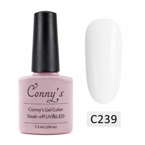 Oja Semipermanenta Soak Off Conny's 7.3ml C239