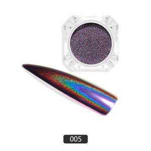 Pigment Laser i034-05