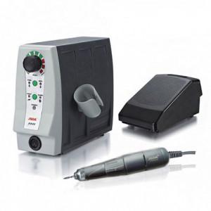 Pila-Freza Electrica Unghii JD5500 cu 35 000 rotatii
