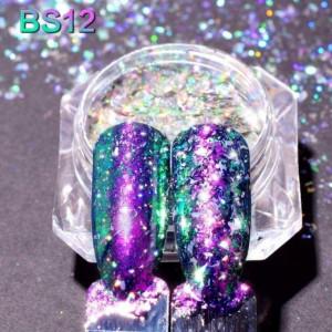 Sclipici Fireworks Chameleon BS12