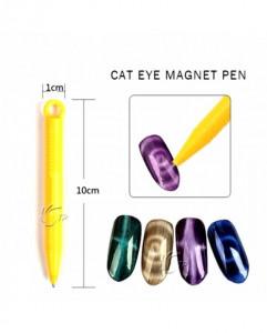 Magnet Tip Stilou pentru Oja Magnetic