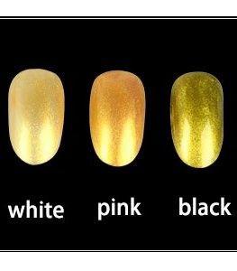 Pigment Oglinda Gold G501G-Calitate Premium