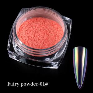Pudra Fairy i049-01