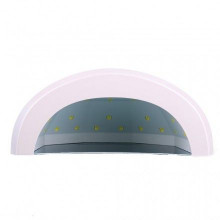 Lampa UV-LED White SUN One 24/48w