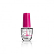 Nail Prep Base One 15ml