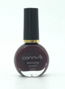 Oja Stampila 10ml Conny's #25