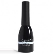 Base Coat CANNI 15 ml