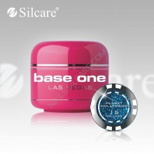 Gel uv Color  Base One Silcare Las Vegas Planet Hollywood 15