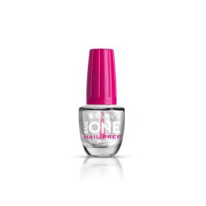Nail Prep Base One 9ml