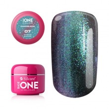 Gel UV Color Base One 5g Cameleon -07 Mystic Dance