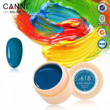 Gel color CANNI 5ml 618