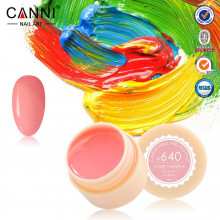 Gel color CANNI 5ml 640